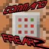 Willkommen bei MineClash! - letzter Beitrag von Command FreakZ