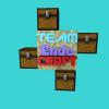 Minecraft BUILD YOUR BASE 1... - letzter Beitrag von Team EndoCraft